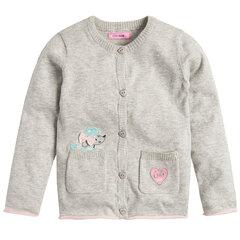 Cool Club megztinis mergaitėms, CCG1814361