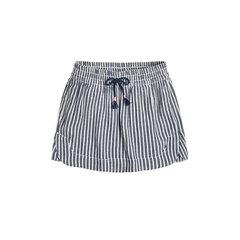 Cool Club sijonas mergaitėms, CCG1815206