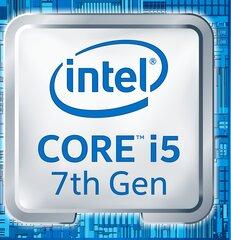 Intel CM8067702868115