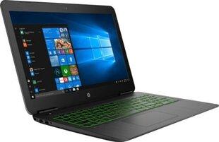 HP Pavilion 15-bc404nw (5GV01EA) 16 GB RAM/ 120 GB SSD/ Win10H