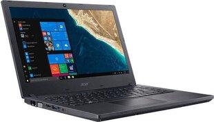 Acer TravelMate P2410 (NX.VGSEP.013) 8 GB RAM/ 128 GB M.2 PCIe/ 1 TB SSD/ Win10P