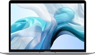 Apple MacBook Air 2018 (MREC2ZE/A/R1)