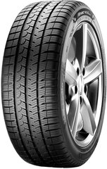 Apollo Alnac 4G All Season 215/65R16 98 H kaina ir informacija | Apollo Alnac 4G All Season 215/65R16 98 H | pigu.lt