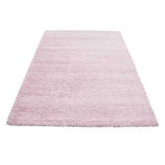 Ayyildiz kilimas Shaggy Life Pink 1500, 240x340 cm