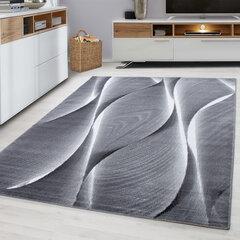 Kilimas Parma Black 9310, 120x170 cm