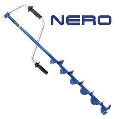 Grąžtas ledui Nero 110 Sport
