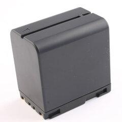 Akumuliatorius BN-V428
