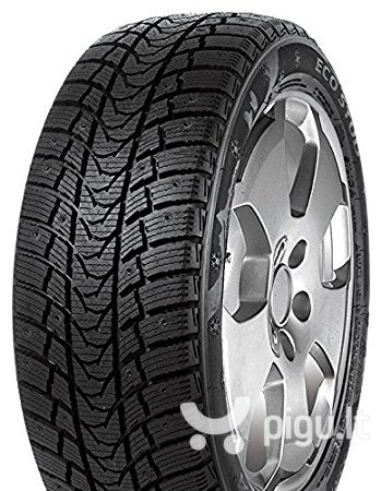 Imperial ECO NORTH SUV 235/55R18 104 H XL