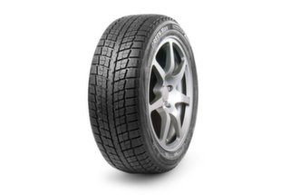 Ling Long G-M WINTER ICE I-15 SUV 235/55R18 100 T