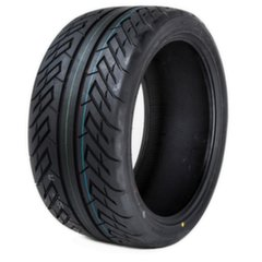 Zeknova SuperSport RS Semi-Slick 195/50R15 82 W Drift