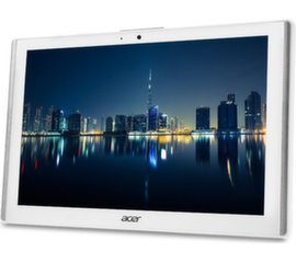 "Acer Iconia B3-A40 10"", WiFi, Balta"