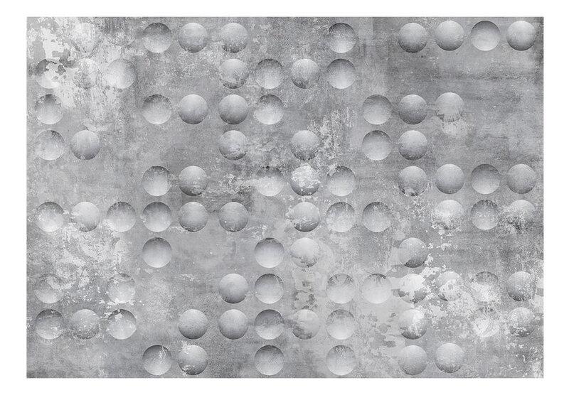 Fototapetas - Dancing bubbles atsiliepimas
