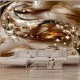 Fototapetas - Chocolate Tide kaina ir informacija   Fototapetai   pigu.lt