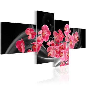 Paveikslas - Timid suggestion kaina ir informacija | Reprodukcijos, paveikslai | pigu.lt