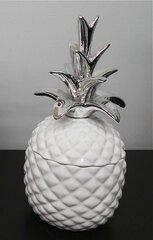 Serviravimo indas Ananasas, 25,5x12,5x12,5 cm