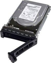 Dell 400-AEFF kaina ir informacija | Vidiniai kietieji diskai (HDD, SSD, Hybrid) | pigu.lt