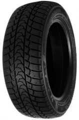 Imperial ECO NORTH 225/40R18 92 H XL