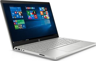 HP Pavilion 14-ce1009nw (6AY01EA) 16 GB RAM/ 512 GB M.2 PCIe/ 2TB HDD/ Win10H