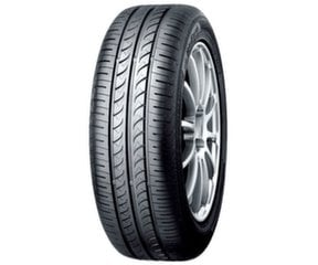 Yokohama BLU-EARTH AE01 205/55R16 91 V