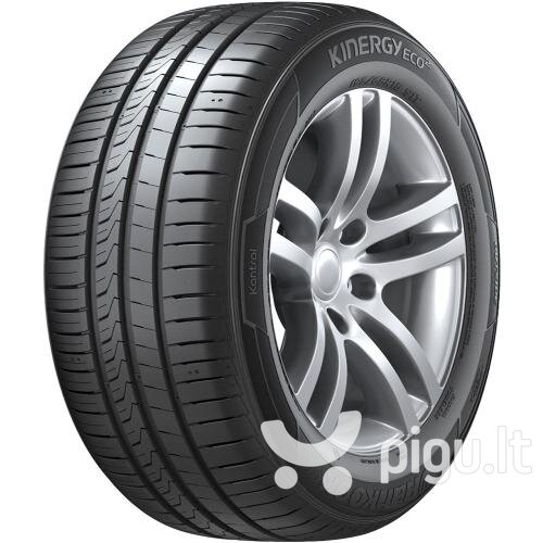 Hankook Kinergy Eco2 (K435) 185/65R15 88 T