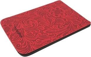 "Pocketbook HPUC-632-R-F, 6"""