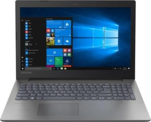 Lenovo IdeaPad 330-15ARR (81D200LFPB) 12 GB RAM/ 1TB HDD/ Windows 10 Home