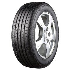 Bridgestone Turanza T005 225/40R19 93 W XL MO kaina ir informacija | Vasarinės padangos | pigu.lt