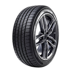 Radar DIMAX 4 SEASON 235/45R17 97 W XL