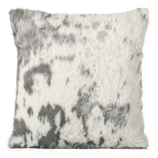 Dekoratyvinės pagalvėlės užvalkalas, 45 x 45 cm