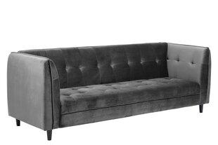 Sofa Actona Jonna, pilka kaina ir informacija   Sofos   pigu.lt