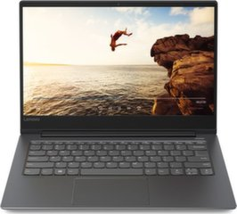 Lenovo 530s-14ARR (81H1004TPB) 8 GB RAM/ 240 GB M.2 PCIe/ Windows 10 Home