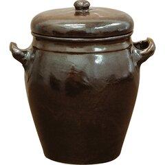 Akmens keramikos indas, 1,6 L kaina ir informacija | Konservavimo indai ir  priedai | pigu.lt