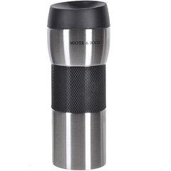Prekė su pažeista pakuote. Termosinis puodelis Mayer & Boch , 450 ml