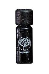 Smilkalinių Bosvelijų (Frankinsence) eterinis aliejus Naturee 10 ml kaina ir informacija | Eteriniai, kosmetiniai aliejai, hidrolatai | pigu.lt