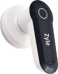 Zyle ZY886WLR kaina ir informacija | Zyle ZY886WLR | pigu.lt