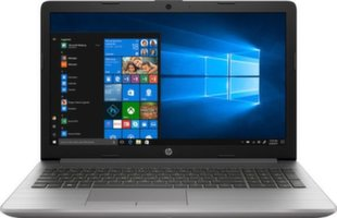 HP 250 G7 (6BP22EA) 12 GB RAM/ 1TB HDD/ Windows 10 Home