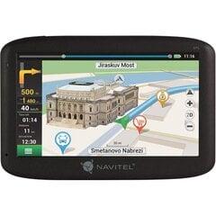Navitel MS400 kaina ir informacija | GPS imtuvai | pigu.lt