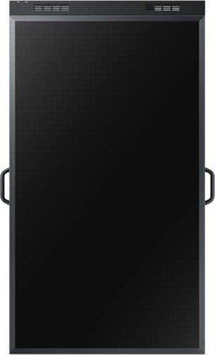 Samsung LH46OMNDPGB/EN kaina
