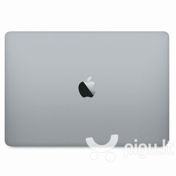 Apple MacBook Air 13 Retina (MVFH2ZE/A) ENG pigiau
