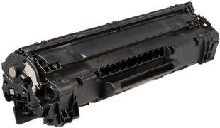 Dragon Samsung MLT-D111L M2020, juoda didelės talpos kaina ir informacija | Kasetės lazeriniams spausdintuvams | pigu.lt