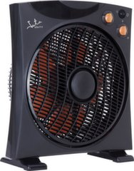 Ventiliatorius Jata VS3012 kaina ir informacija | Ventiliatoriai | pigu.lt