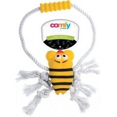 Comfy žaislas Vito, 13 cm kaina ir informacija | Žaislai šunims | pigu.lt