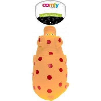 Comfy žaislas Piggy Dot kaina ir informacija | Žaislai šunims | pigu.lt