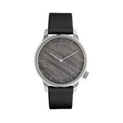 Мужские часы Komono Winston Ash KOM W3015 цена и информация | Мужские часы | pigu.lt