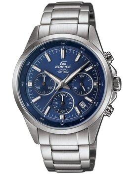 Laikrodis vyrams Casio Edifice EFR-527D-2A kaina ir informacija | Vyriški laikrodžiai | pigu.lt