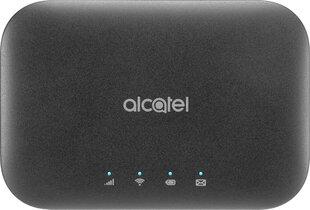 Alcatel MW70VK kaina ir informacija | Alcatel MW70VK | pigu.lt