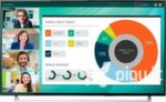 HP 2YD85AA#ABB kaina ir informacija | Monitoriai | pigu.lt