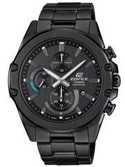 Мужские часы Casio Edifice EFR-S567DC-1AVUEF (198) цена и информация | Мужские часы | pigu.lt