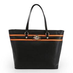 Сумка для женщин Versace Jeans, E1VTBBF7_71093 15373 цена и информация | Женские сумки | pigu.lt