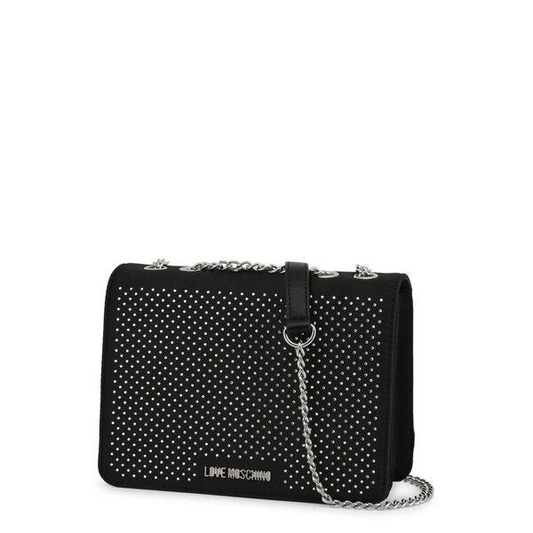 Женская сумочка Love Moschino 15473 цена